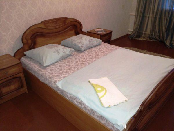 Квартира в центре Пензы по ул володарского 69а