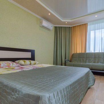 Сдаю 1 ком евро квартиру в Арбеково. Новый элитный дом. Онлайн чеки.