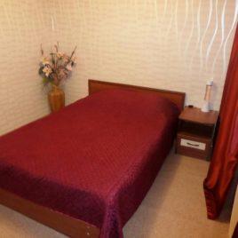 Сдаю 2-х комнатную квартиру в Центре Пензы по ул. Ставского. Отчетные документы